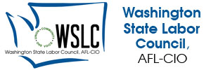 Washington State Labor Council, AFL-CIO