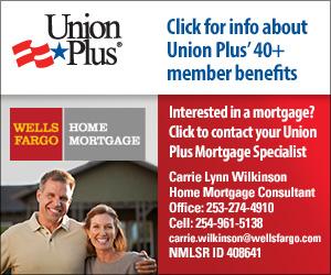 News   Washington State Labor Council, AFL-CIO