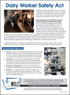 dairy-worker-safety-act