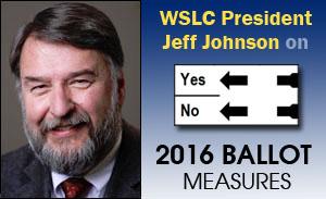 johnson-16-ballot-measures1