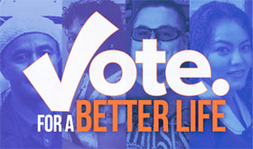 vote-for-better-life