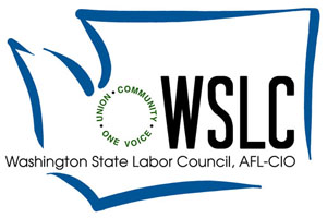 Local unions | Washington State Labor Council, AFL-CIO