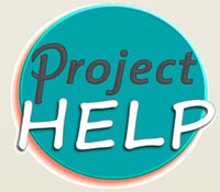 project-help