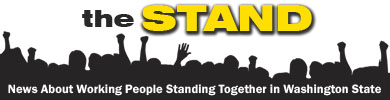 the-stand-ad-BANNER_390x100